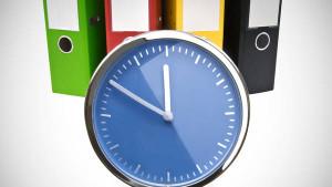 Organizacion-tiempo-Foto-iStockPhotos_CLAIMA20151125_0320_28